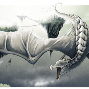 dragon-jahyra-fu