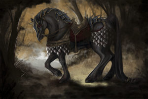 war_horse_by_jahyra