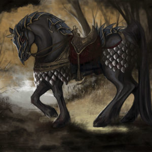 war_horse_by_jahyra