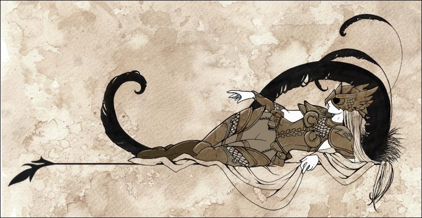 jahyra-armor